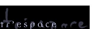 trespace-site-2013